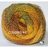 TOSCA LIGHT COLORIS 49 (3) (Large)