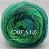 TOSCA LIGHT COLORIS 116 (1) (Large)