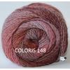 TOSCA LIGHT COLORIS 148 (2) (Large)