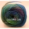 TOSCA LIGHT COLORIS 206 (1) (Large)