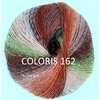 MILLE COLORI BABY LANG YARNS COLORIS 162 (Large)