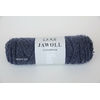 JAWOLL LANG YARNS COLORIS 69 (Large)