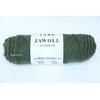 JAWOLL LANG YARNS COLORIS 98 (Large)