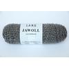 JAWOLL LANG YARNS COLORIS 124 (Large)