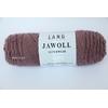 JAWOLL LANG YARNS COLORIS 348 (Large)