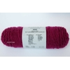 JAWOLL LANG YARNS COLORIS 366 (Large)