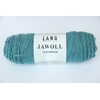 JAWOLL LANG YARNS COLORIS 388 (Large)