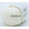MERINO 150 LANG YARNS COLORIS 01 (Large)