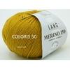 MERINO 150 LANG YARNS COLORIS 50 (Large)