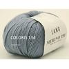 MERINO 150 LANG YARNS COLORIS 134 (Large)