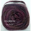 MILLE COLORI SOCKS AND LACE LUXE COLORIS 80 (2) (Large)