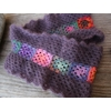 SNOOD CROCHET EULALIE TRICOTE SUD (4) (Large)