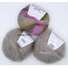 SNOOD CROCHET EULALIE TRICOTE SUD (17) (Large)