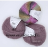 SNOOD CROCHET EULALIE TRICOTE SUD (18) (Large)