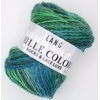 MILLE COLORI SOCKS AND LACE LUXE COLORIS 17 (1) (Large)