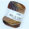 MILLE COLORI SOCKS AND LACE LUXE COLORIS 28 (2) (Large)