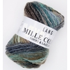 MILLE COLORI SOCKS AND LACE LUXE COLORIS 58 (1) (Large)