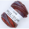 MILLE COLORI SOCKS AND LACE LUXE COLORIS 63 (1) (Large)
