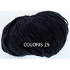 NOVENA LANG YARNS COLORIS 25 (Small)