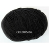 NOVENA LANG YARNS COLORIS 04 (Small)