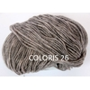 NOVENA LANG YARNS COLORIS 26 (Small)
