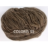 NOVENA LANG YARNS COLORIS 39 (Small)
