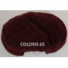 NOVENA LANG YARNS COLORIS 65 (Small)