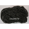 NOVENA LANG YARNS COLORIS 70 (Small)
