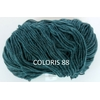 NOVENA LANG YARNS COLORIS 88 (Small)