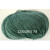 NOVENA LANG YARNS COLORIS 74 (Small)