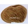 NOVENA LANG YARNS COLORIS 111 (Small)