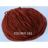 NOVENA LANG YARNS COLORIS 161 (Small)