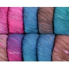 BABY COTTON COLOR COLORIS 13 (1) (Medium)