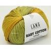 BABY COTTON COLOR COLORIS 28 (2) (Medium)