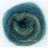 MOHAIR LUXE COLOR LANG YARNS COLORIS 18 (2) (Medium)
