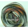 MILLE COLORI SOCKS AND LACE COLORIS 124 (2) (Large) - Copie