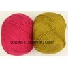 SAC LEONTINE COLORIS K (Medium)