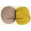 SAC LEONTINE COLORIS M (Medium)