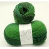 SCHEEPJES OUR TRIBE 977 A SPOONFULL OF YARN (2) (Medium)