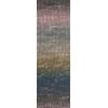 Merino 120 Dégradé coloris 06