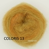 MOHAIR LUXE COLOR LANG YARNS COLORIS 13 (4) (Medium)