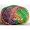 JAWOLL MAGIC DEGRADE COLORIS 55  (Medium)