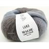 MALOU LIGHT COLOR LANG YARNS COLORIS 24 (2) (Medium)