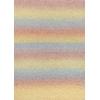 lang-malou-light-color-0052