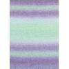 lang-malou-light-color-0058