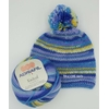 KNITCOL ADRIAFIL COLORIS 90 (1) (Medium)