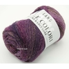 MILLE COLORI SOCKS AND LACE LUXE LANG YARNS COLORIS 80 (1) (Medium)
