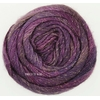 MILLE COLORI SOCKS AND LACE LUXE LANG YARNS COLORIS 80 (2) (Medium)