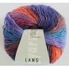 LANGMCB6 (3) (Large)
