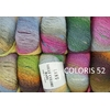 MILLE COLORI BABY LANG YARNS COLORIS 52 (2) (Medium)